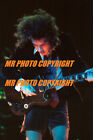 $1.00  4x6 inch orig  photos AC/DC ANGUS YOUNG MALCOLM  CLIFF BRIAN JOHNSON