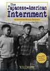 Japanese-American Internment by Hanel, Rachael
