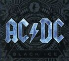 Black Ice by AC/DC (CD, Oct-2008, Sony Music Distribution (USA))