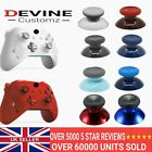 Xbox One PS4 Special Edition Thumb Stick Grips Original Elite X S  Controller