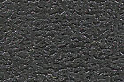 ACC Vinyl Flooring For 1986-1992 Jeep Comanche Reg Cab Full Floor