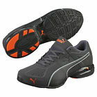 PUMA CELL Surin 2 Matte Men's Training Shoes Men Shoe Running