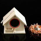 Home Window Message Board Wedding Guest Book Traditional Ornament Decoration
