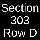 2 Tickets The Price Is Right - Live Stage Show 10/12/19 Oxon Hill, MD