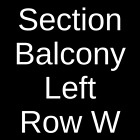 2 Tickets Alice Cooper 11/25/19 Indianapolis, IN