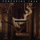 Signify by Porcupine Tree (CD, Jan-1998, ARK 21 (USA))