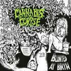 Cannabis Corpse - Blunted At Birth [CD]