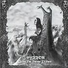 Elffor - From the Throne of Hate [CD]