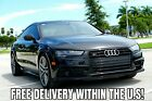 2018+Audi+S7+%2A%2A+Only+3k+miles%21+Fully+Loaded+S7%21+WOW+%2A%2A