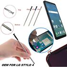 OEM For LG Stylo 4 Stylus Q710MS NEW Replacement Touch Stylus Pointer S Pen