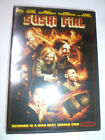 Sushi Girl DVD indie action crime thriller movie Tony Todd Mark Hamill 2013 NEW!