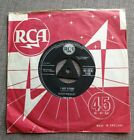 ELVIS PRESLEY ONE NIGHT/I GOT STUNG 7'' SINGLE