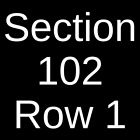 2 Tickets Denver Nuggets @ Detroit Pistons 2/2/20 Detroit, MI on eBay