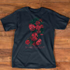 Mendes Gift Shawn T-Shirt - Roses Mendes Army for men, girl