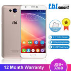 Thl Pro 3gb+32gb Smartphone 4g Mobile Phone Android Dual Sim 16mp Octa Core Iw