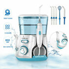 Kyпить 4PCS/Set Baby Safe Crib Bumper Pads Washable Portable Mini Crib  Liners Padding на еВаy.соm