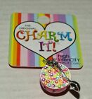 Charm It High IntenCITY Charms Lemonade Strawberry Cereal Apple Candy Watermelon