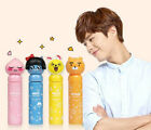 [LG Household & Health] Saffron Fabric Perfume Mist * Kakao Friends 90ml