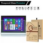"For 9"" 10"" CHUWI eBook/HI10/HiBook Tablet - Tempered Glass Screen Protector Film"