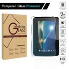 For TESCO Hudl 2 8.3 /Windows Connect Tempered Glass Screen Protector Cover Film