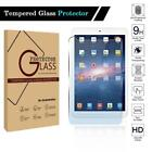 """For Various 7"""" 8"""" ONDA Tablet Tempered Glass Screen Protector Cover Film"""