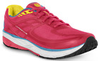 Topo Athletic Ultrafly 2 Pink/Yellow Running Shoe Women's sizes 6-10/NEW