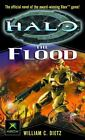 Flood by Dietz, William C.