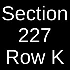 2 Tickets Vancouver Canucks @ Columbus Blue Jackets 3/1/20 Columbus, OH $107.6 USD on eBay
