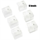 LED-Crystal-Mirror-Light-Modern-Bathroom-Front-Wall-Lamp-Fixture-Vanity-Lights
