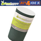 Grasshopper Wide Adhesive Joining Tape - Install Artificial Grass Garden Turf 5m