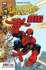Amazing Spider-Man Going Big #1 | Main OR Variant Cover | MARVEL | 2019 One-Shot image