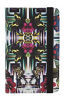 Tablet Case 7 Universal Khepri Custo NEW