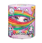 NEW Poopsie Slime Surprise Unicorn Magically Poops Slime Hot Toy NEW