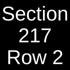4 Tickets San Diego Padres @ Arizona Diamondbacks 9/29/19 Phoenix, AZ on Ebay