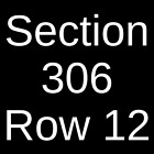 2 Tickets Los Angeles Chargers @ Oakland Raiders 11/7/19 Oakland, CA $191.74 USD on eBay