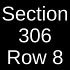 2 Tickets Los Angeles Chargers @ Oakland Raiders 11/7/19 Oakland, CA $222.04 USD on eBay