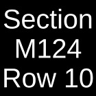 3 Tickets Toronto Marlies @ Cleveland Monsters 1/24/20 Cleveland, OH