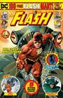Flash 100 Page Giant | #1- Choice of Issues | DC | 2019- *CLEARANCE* image