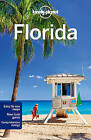 Lonely Planet Florida by Lonely Planet, Benedict Walker, Jennifer Rasin...