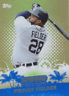 Asst Sports Cards Rookies Inserts SP (Pick Card From List) S1-2 $0.99 USD on eBay