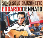 Sono Solo Canzonette  - The Best Of (UK IMPORT) CD NEW