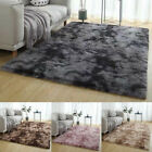 Kyпить Shaggy Fluffy Rugs Anti-Skid Area Rug Dining Room Carpet Home Bedroom Floor Mat на еВаy.соm