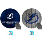 Tampa Bay Lightning Round Fabric Mouse Pad Mat Mice Mousepad $4.49 USD on eBay