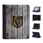 Vegas Golden Knights Club Case For iPad 2 3 4 Air 1 Pro 9.7 10.5 12.9 2017 2018 $21.99 USD on eBay