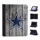 Dallas Cowboys Sport Case For iPad Mini 2 3 4 Air 1 Pro 9.7 10.5 12.9 2017 2018 $18.99 USD on eBay