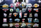 "2019/20 NBA Basketball Teams Schedule Fridge Magnets 5"" X 3.5""(Choose From List) on eBay"