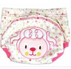 Cute TPU training pants diapers cover newborn fashion baby diapers