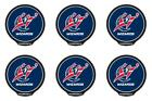POWERDECAL PWR71002 Decal NBA (R) Series Washington Wizards Logo 6 PACK on eBay