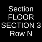 2 Tickets Steely Dan 5/27/20 ACL Live At The Moody Theater Austin, TX