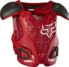 Fox Racing R3 Guard Adult Chest Protector MX ATV OFFROAD MTB